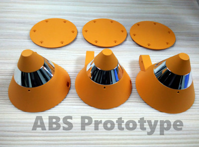 abs prototype